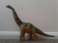 More details for early learning centre elc brachiosaurus dinosaur toy model figure