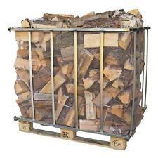 1500l Sack für Brennholz Packsystem BGU 1000, kein Bündelgerät;
