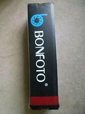 BONFOTO Camera Tripod B674A In Box