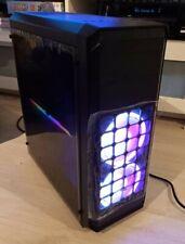 Komplett PC Intel Core i5-10600K