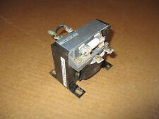 Square D 1497-N27-A Transformer Pri: 220-480V Sec: 120V .050 kVA X-183182