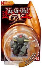 Yu-Gi-Oh Gx 3-Inch Figures E-Hero Clayman Action Figure
