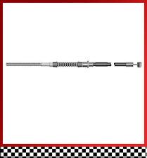 Câble de frein Avant pour Piaggio/Vespa Zip Base 50 TT RST - Année 96-99