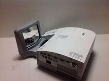 Videoproiettori NEC per home cinema DLP