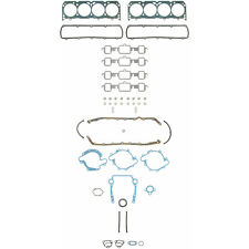 260-1008 Fel-Pro Full Gasket Set Oldsmobile Olds 350 400 425 455