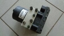 Ford Escort 7 VII Bj.96 ABS Block Hydraulic Block 96FB2M110AB