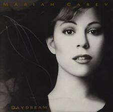 Daydream -  One Sweet Day - Mariah Carey & Boyz II Men New Sealed Music Audio CD