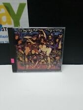 The Tragically Hip : Fully Completely Alternative Rock 1 Disc CD