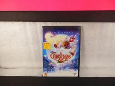 Disney's A Christmas Carol on dvd new sealed
