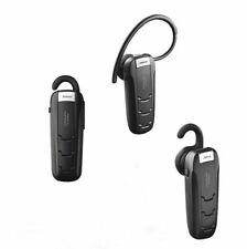 Jabra Extreme2 Black Ear-Hook Bluetooth Headsets Universal Noise 100% Genuine