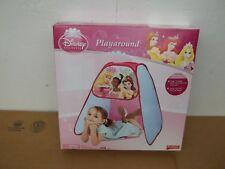 Disney Princess Pop Up Play Hut