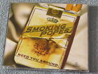 Smoking Popes: Need You Around/ Adena (Live)/ Angel Flying Too Close To The Grou