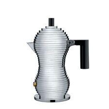 Alessi Espressokocher & -kannen