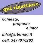 qui_rigattiere