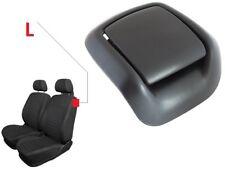 Origine ford fiesta mk6 2001-2008 LH main gauche siège avant câbles inclinable