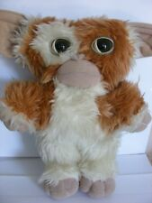 "10-11""  Gizmo Gremlin soft toy"