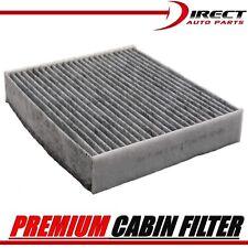 87139-YZZ08  87139-YZZ10 Carbon Cabin Air Filter for TOYOTA LEXUS SCION