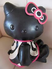 Hello Kitty x Mac limited collectable plus NYC Hello Kitty