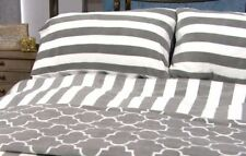 Cozee Home Modern Bedding Sets & Duvet Covers