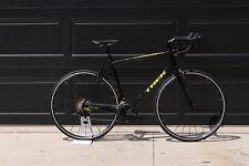 2016 Trek Emonda ALR 5 105 700c Alloy Road Bike