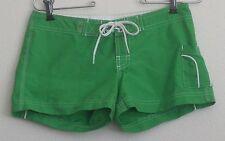 LiLu Shorts Boardshorts Size 0 W28