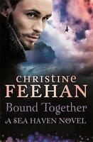 Bound Together (Sea Haven), Feehan, Christine, New condition, Book