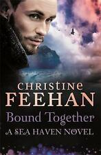 Bound Together by Christine Feehan (Paperback, 2017)