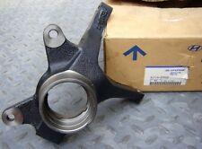 Accent X-3 Achsschenkel Links 5171522000 Hyundai Original Knuckle Axle