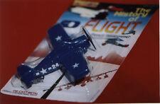 * F-4-F Wildcat Airplane Pencil Sharpener