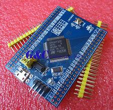 STM32F103VET6 ARM STM32 Minimum System Development Board Cortex-m3
