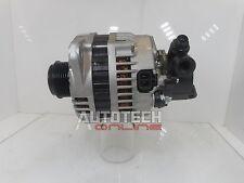 Lichtmaschine / Generator Opel Corsa C Diesel  LR1100-508B 6204199