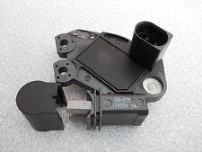Regulador de alternador 02G158 Mercedes Sprinter 518 519 419 120 Vito 122 3.0 CDI