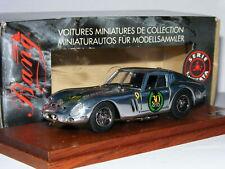 Bang 1013 Ferrari 250 GTO 30th Anniversary LTD ED 1/43