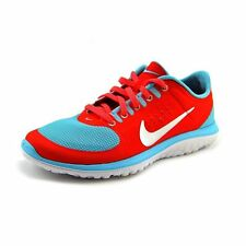 Nike Women's Synthetic Shoes