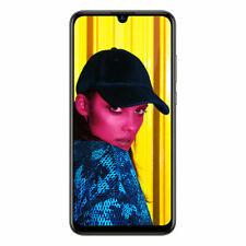 Huawei P Smart 2019 64GB 6.2' 3GB RAM Dual Sim ITALIA NUOVO Smartphone Duos Nero