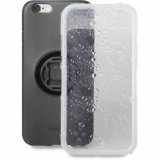 SP Connect Weather Cover iPhone 6/6S
