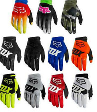 2020 Fox Racing Dirtpaw Gloves MX Motocross Dirt Bike Off-Road ATV MTB Mens Gear