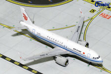 Gemini Jets 1:400 Scale Air China Airbus A320neo B-8891 GJCCA1752