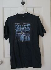 Vintage ThunderFlash Tour Shirt Taking 'em By Storm