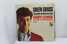 gary lewis and the playboys green grass i can read between the lines  55880