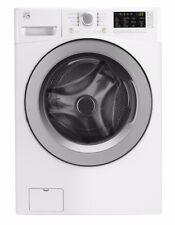 Brand New Free Delivery Kenmore 41262 4.5 Cu. Ft. Front-Load Washer White