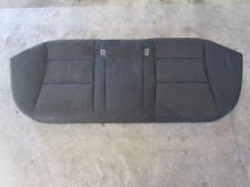 BMW SERIE 525 E61 SW 2.5 DIESEL 130KW 176CV AUTOM 5P 256D2 (2004) RICAMBIO SEDUT
