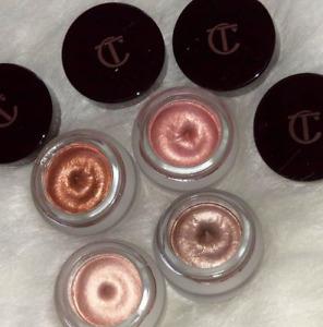 100% Authentic Charlotte Tilbury Eye To Mesmerize Creme Eye Shadow New in Box
