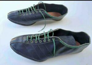 Anciennes chaussures Athletisme Hungaria