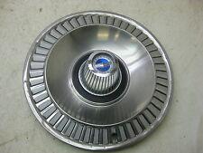 """1964 Ford Galaxie 14"""" hub cap 6742H"""