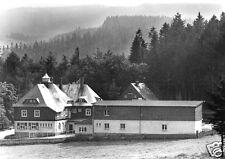 AK, Neudorf Erzgeb., Kindergenesungsheim Bethlehemstift, 1979