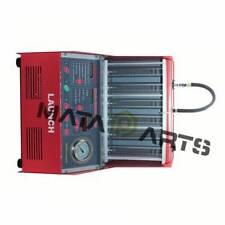 1PCS Automotive 6-cylinder Fuel Injector Cleaner Tester 220V CNC602A