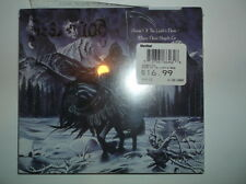 Dissection - Storm of the Light's Bane: Where Dead Angels Lie CD