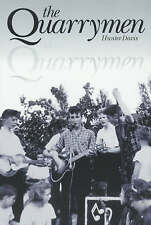 The Quarrymen-ExLibrary