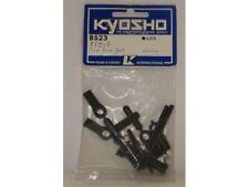 """KYOSHO BS-23 """"Spurstangensatz - Tie Rod Set"""", neu in OVP - BS23"""